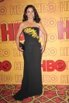 Julia Louis-Dreyfus at the HBO Post Emmy Awards Reception in West Hollywood