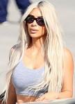 The Kardashians wrap up with the kids at Glowzone LA