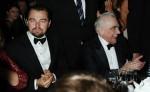 Friars Club Icon Award gala to honor Martin Scorsese