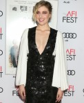 AFI Gala - '20th Century Women' - Screening