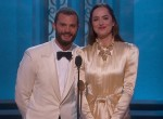 The 89th Oscars hosted by Jimmy Kimmel, live from the Dolby Theatre. As seen on ABC.