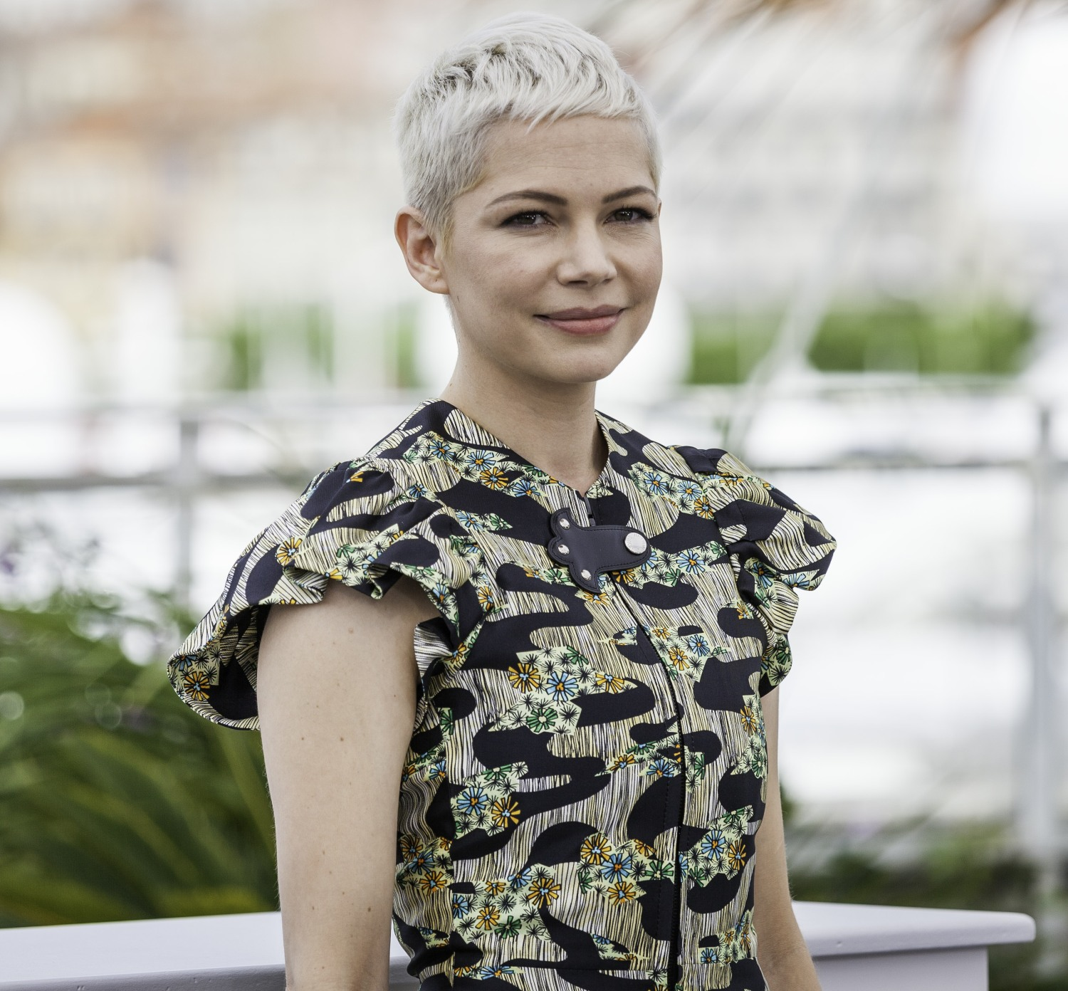 70th annual Cannes Film Festival - 'Wonderstruck' - Photocall