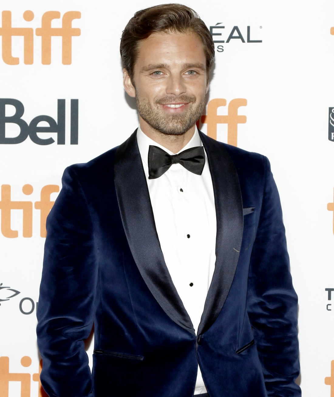 42nd Toronto International Film Festival - 'I, Tonya' - Premiere