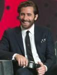 42nd Toronto International Film Festival - 'Stronger' - Press Conference