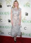 Los Angeles Premiere - WoodShock