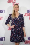 Renee Zellweger at Bridget Jones' Baby photocall at the Hotel Villamagna