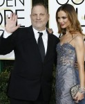 74th Golden Globe Awards