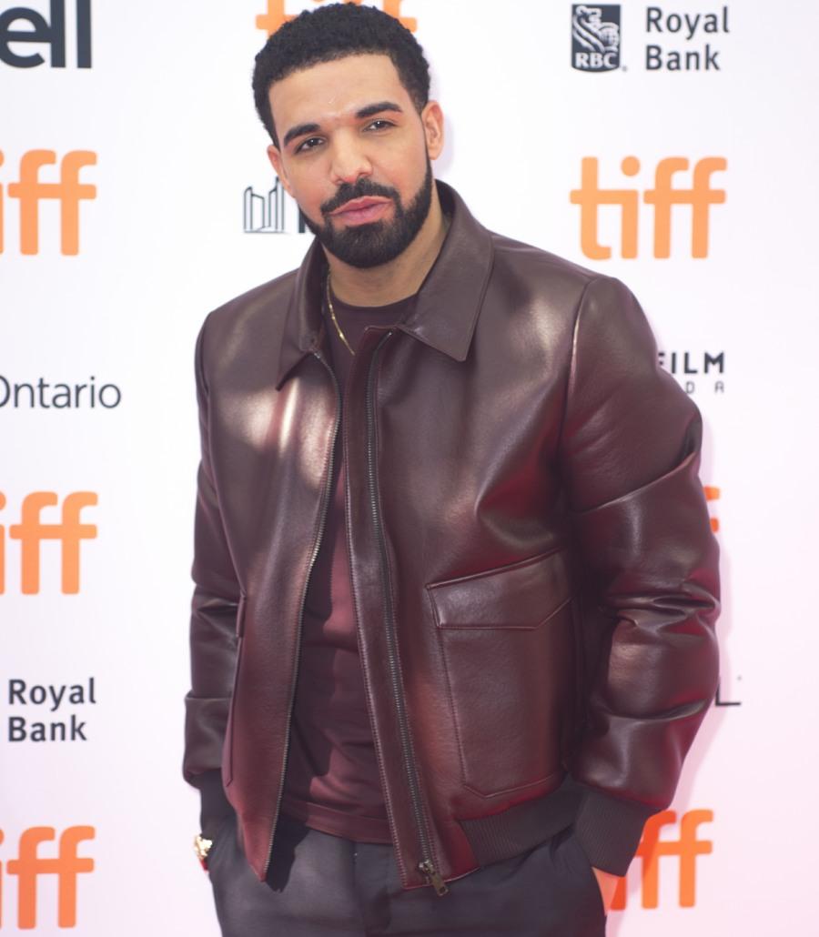 42nd Toronto International Film Festival - The Carter Effect Premiere