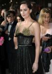 Green Carpet Fashion Awards Italia 2017 - Arrivals