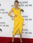 Los Angeles premiere of 'Same Kind of Different as Me' - Arrivals