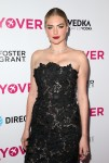 Premiere of DIRECTV and Vertical Entertainment's 'The Layover'