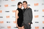 42nd Toronto International Film Festival - 'The Disaster Artist' - Premiere