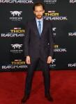 'Thor: Ragnarok' Film Premiere