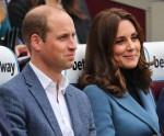 Royals visit West Ham United's London Stadium
