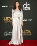 21st Annual Hollywood Film Awards - Arrivals