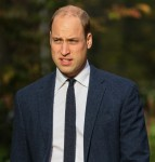 Prince William, The Duke of Cambridge attends the final meeting of The Royal Foundation's Taskforce on the Prevention of Cyberbullying