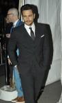 27th annual Gotham Awards