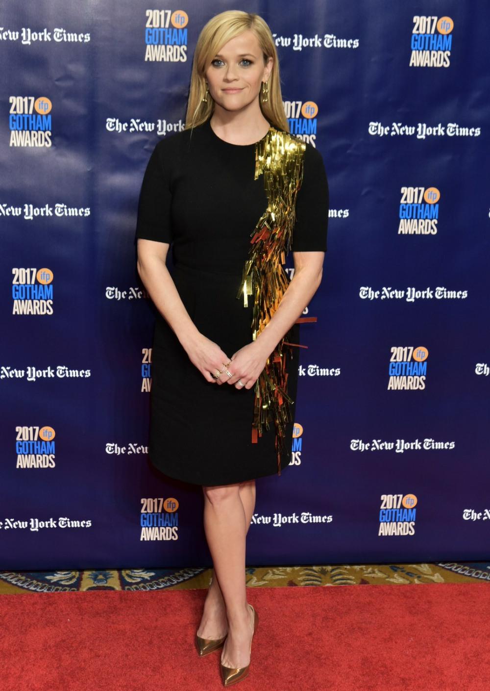 2017 Gotham Independent Film Awards