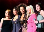 * SPICE GIRLS TO ANNOUNCE REUNION PLANS