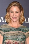 Julie Bowen at the 2017 Baby2Baby Gala at 3Labs