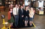 The Office (NBC) Season 5, 2007-2008