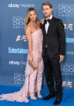 22nd Annual Critics' Choice Awards