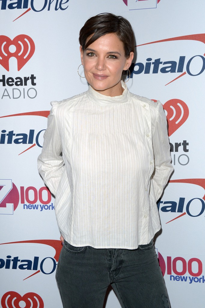 Z100's Jingle Ball 2017