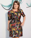 Princess Eugenie of York at The Summer Party presented by Serpentine Galleries and Chanel in London