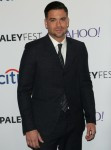 Paley Center For Media's 32nd Annual PALEYFEST LA - 'Glee'