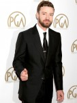 2017 Producers Guild Awards