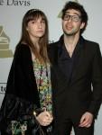 Clive Davis Pre-Grammy Gala