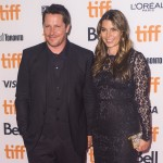 42nd Toronto International Film Festival - Hostiles Premiere
