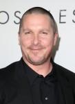 Premiere Of Entertainment Studios Motion Pictures' 'Hostiles'