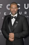 75th Golden Globe Awards - Focus Features After Party