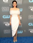 23rd Annual Critics' Choice Awards at Barker Hanger