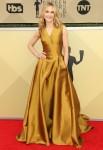 24th Annual Screen Actors Guild (SAG) Awards