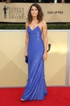 The 24th Annual Screen Actors Guild Awards