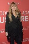 el 2018 MusiCares Persona Del Año Honrar a Fleetwood Mac