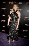 Hilary Duff at the Younger Season Four Premiere Party