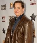 'Texas Rising' premiere