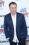 Premiere of Crackle's 'Joe Dirt 2: Beautiful Loser'