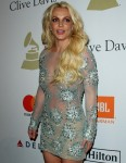 Clive Davis Pre-Grammy Gala & Salute to Industry Icons Honoring Debra l. Lee - Arrivals