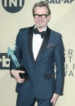 The 24th Annual Screen Actors Guild Awards - Press Room