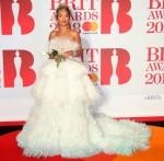The BRIT Awards 2018 - Arrivals