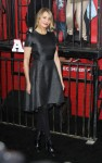 Cameron Diaz at the World Premiere of 'Annie' at at the Ziegfeld Theater in New York City