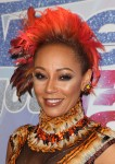 NBC's 'America's Got Talent' Season 12 Live Show - Arrivals