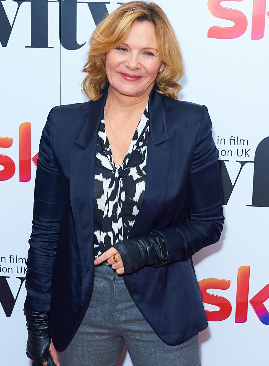 Women in Film & TV Awards