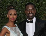 NAACP Image Awards 2018 Arrivals