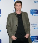 Cast of HBO Mosaic at 92Y