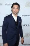 55th Annual ICG Publicist Awards at The Beverly Hilton